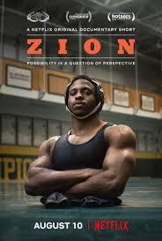 Zion (2018)