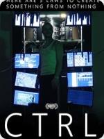 CTRL (2018) HD