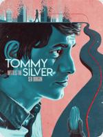 Tommy Battles The Silver Sea Dragon (2018) HD