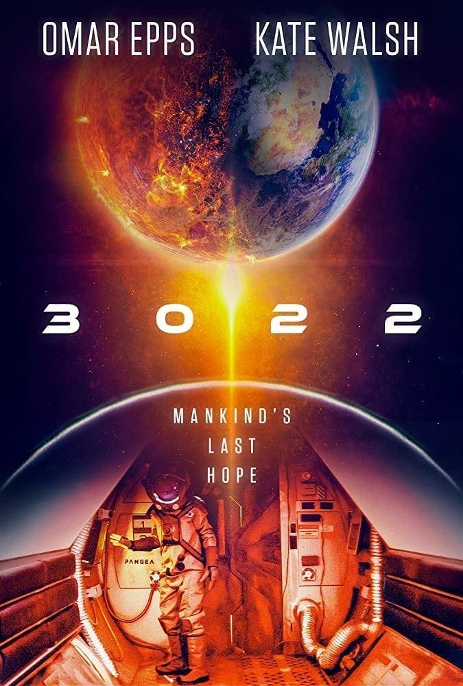 3022 (2019) hd
