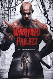 A Wakefield Project (2020) HD