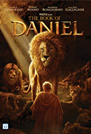 The Book of Daniel (2013) HD