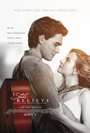 I Still Believe (2020) HD