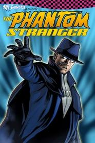 The Phantom Stranger (2020) HD