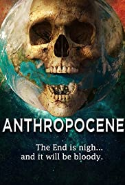 Anthropocene (2020)