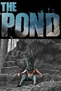 The Pond (2021)