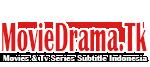 JuaraMovie.net | Nonton Movie dan Film Online Gratis