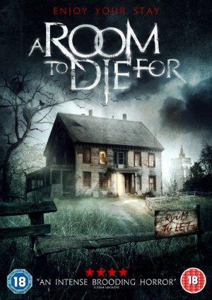A Room to Die