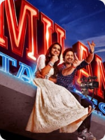 Milan Talkies (2019) CAM