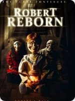 Robert Reborn (2019) HD