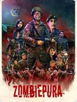 Zombiepura (2018) HD