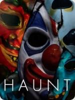 Haunt (2019) HD