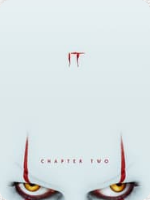 It Chapter Two (2019) SD