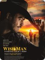 Wish Man (2019) FHD