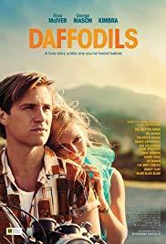 Daffodils (2019) HD