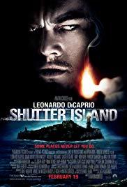 Shutter Island (2010) hd