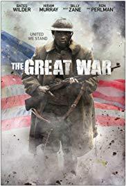 The Great War (2019) hd