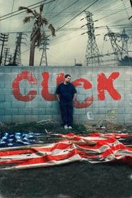 Cuck 2019