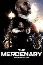 The Mercenary (2019) HD