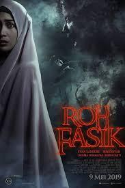 Roh Fasik (2019) HD