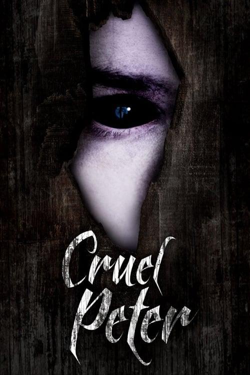 Cruel Peter (2020) HD