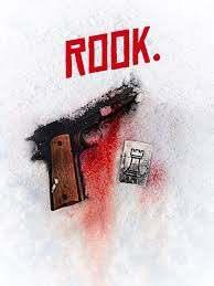 Rook. (Rook) (2020)