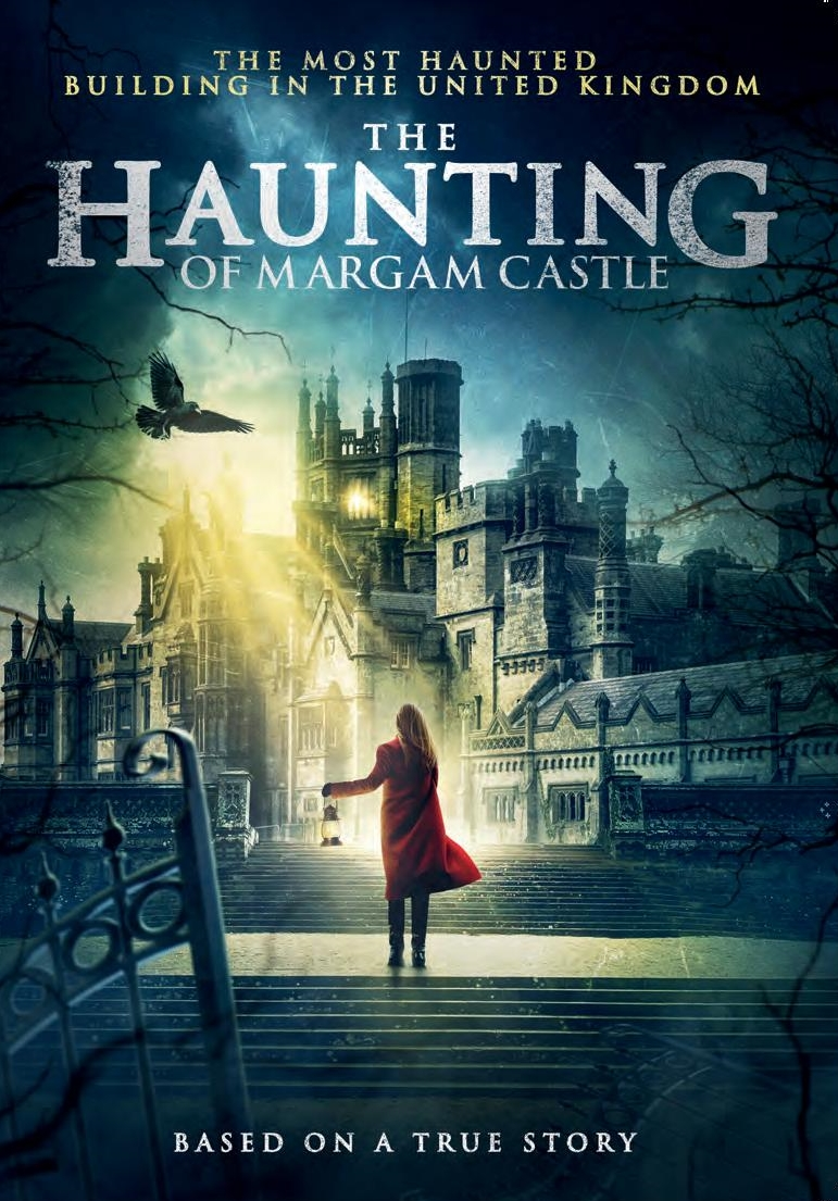The Haunting of Margam Castle (2020)