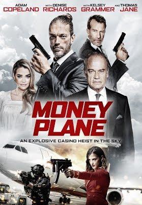 `Money Plane (2020)