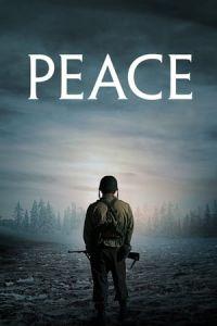 Recon (Peace) (2019)